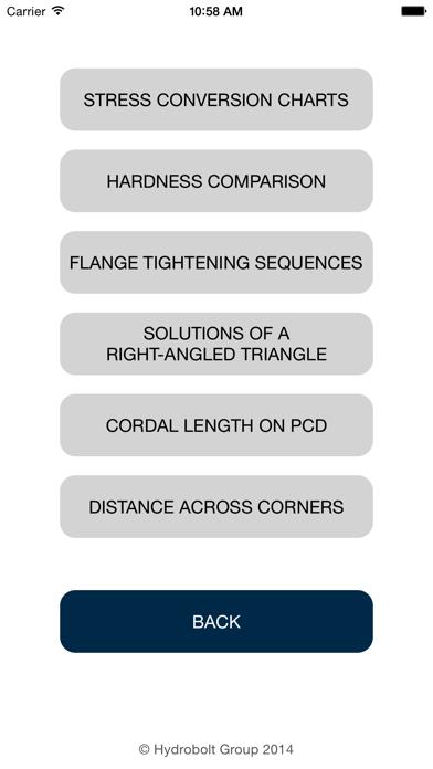 Hydrobolt Handbook screenshot four