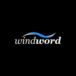 Wind Word Church