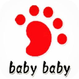 宝贝之家——私人定制、高端儿童摄影必备、母婴交流分享平台!