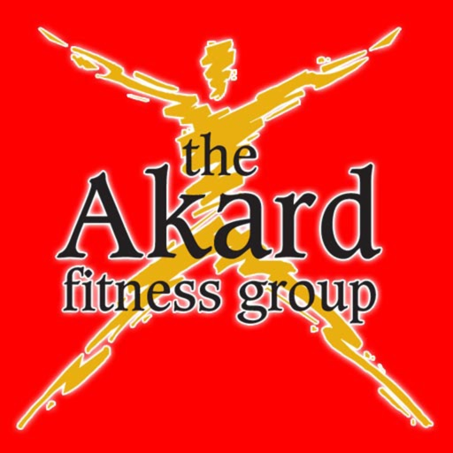 The Akard Fitness Studio