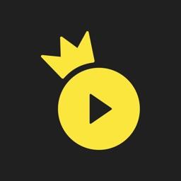 玩货-竖屏美妆达人视频社区