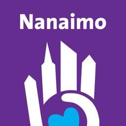 Nanaimo App – British Columbia– Local Business & Travel Guide