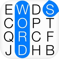 Codes for ''Word Search'' Hack