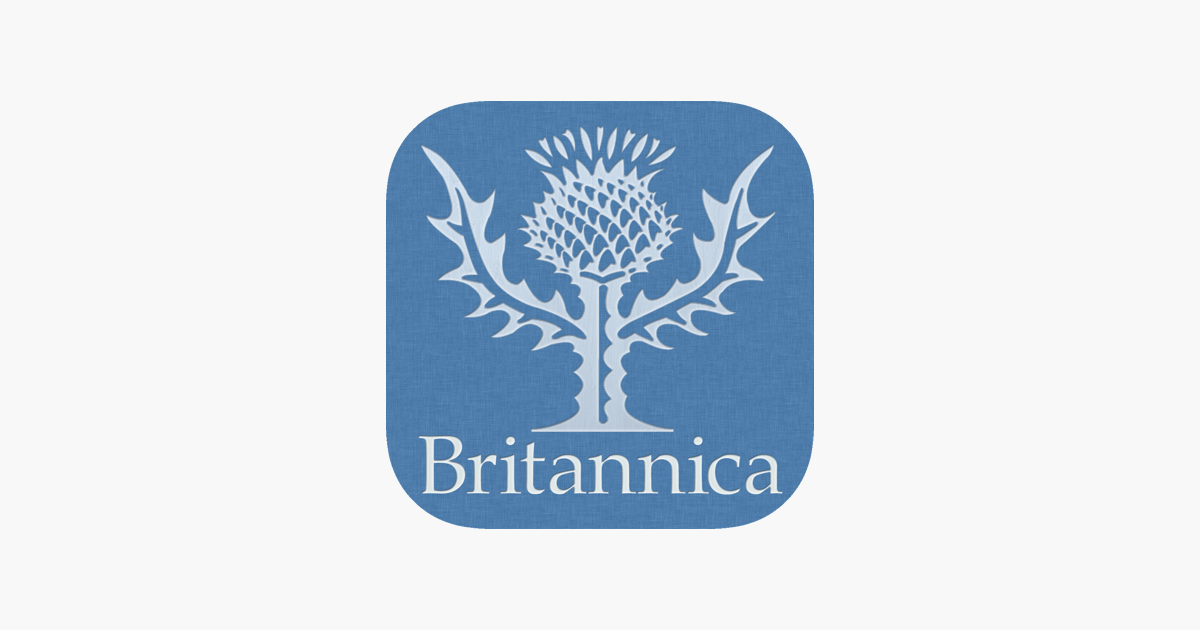 encyclop�dia britannica on the app store