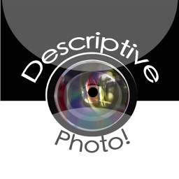 DescriptivePhoto!