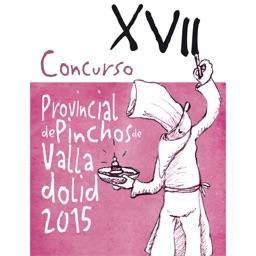 Tappas Valladolid