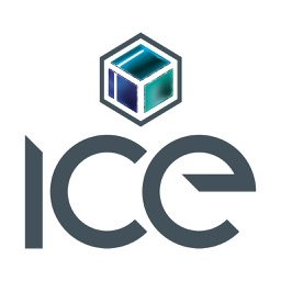 ICE Mobile Client