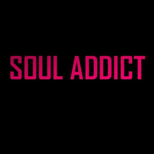 Soul Addict