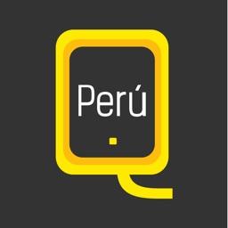 Perú Quiosco