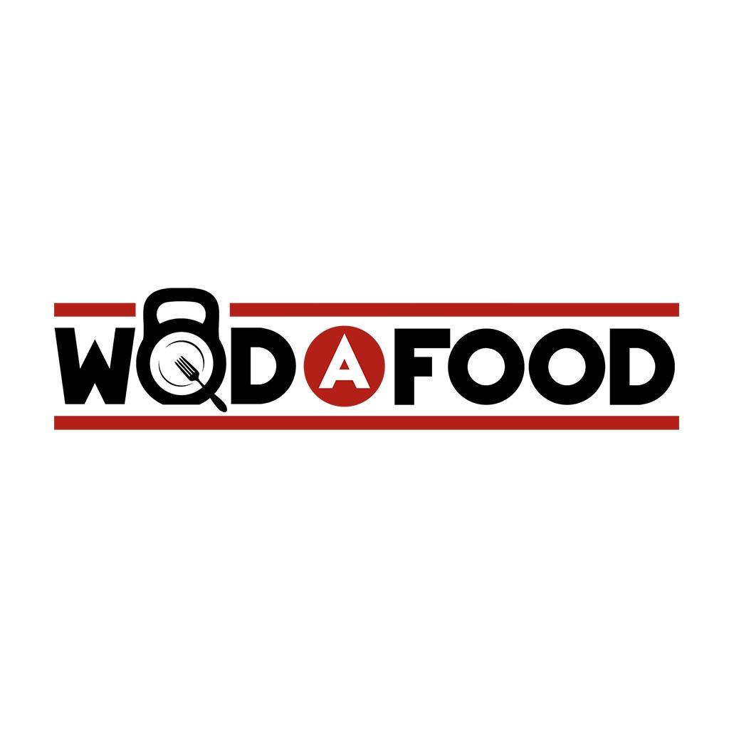 Wodafood