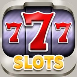 Winner Casino – Old school style slot machine with amazing rewards & huge bonuses