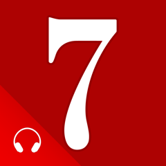 7 Habits of Highly Effective People (with Audio)