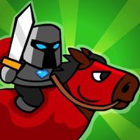Codes for Maze Crusade Hack