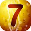Нумерология 2015 + астрология и прогноз на день из ВК (не гороскоп)