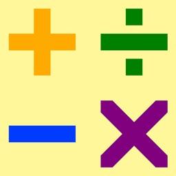 Math True Or False By Sudhakar Reddy Vajrala