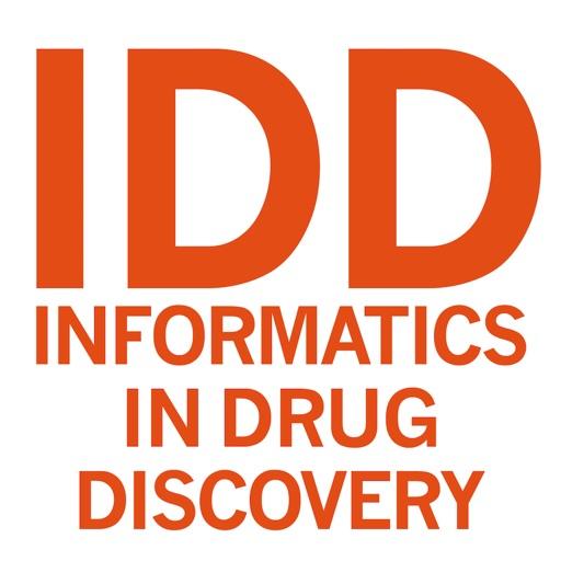 IDD 2015