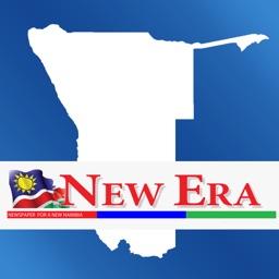 New Era Newspaper Namibia