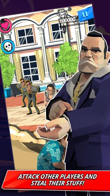 Cartel Kings screenshot-3