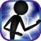 download Mr Viper : Real Fighter