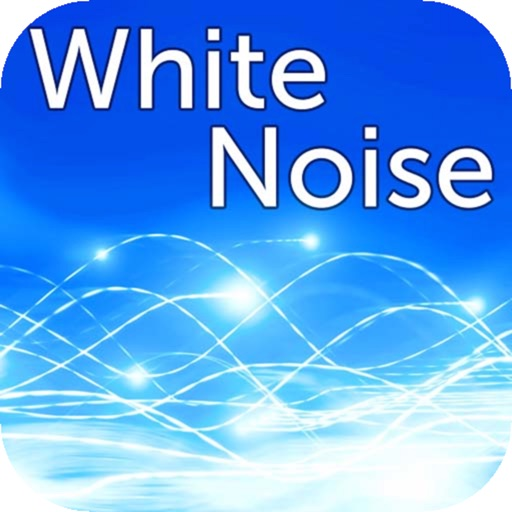 White Noise for relax,yoga,insomnia,meditation & sleep