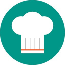 Cooking timers