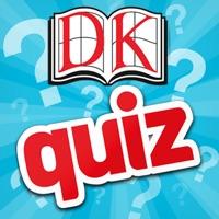 Hack DK Quiz