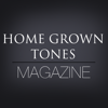 Home Grown Tones - Home Recording Tips, Tricks and Techniques