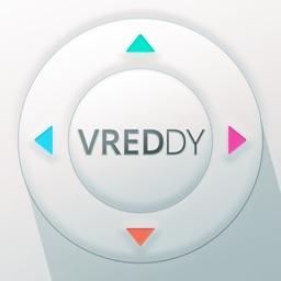 VREDDY
