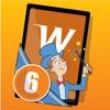 Wizard Play W6