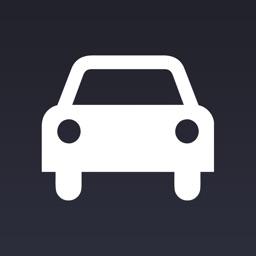 Mi Coche gestión de vehículos