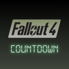 Countdown - Fallout 4 Edition
