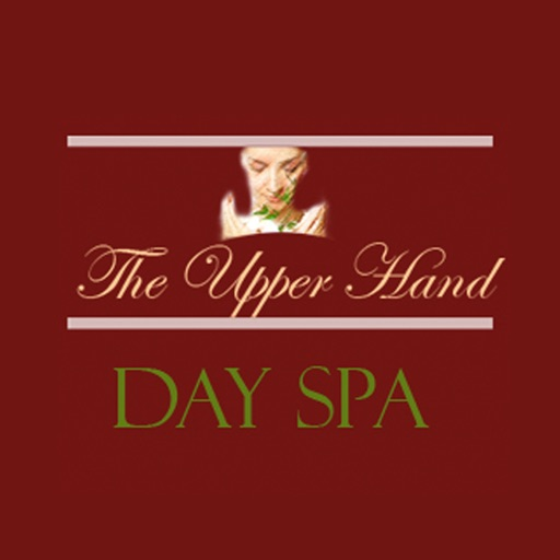 The Upper Hand Day Spa