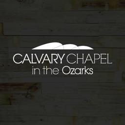 Calvary Chapel In The Ozarks