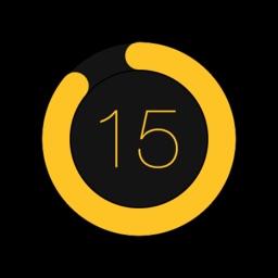 iFUT 15