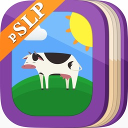 My Story for Speech and Language Full - Book Creator for Narrative and Vocabulary Development