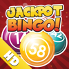 FantAPPstic Apps - Super Jackpot Bingo Party HD artwork