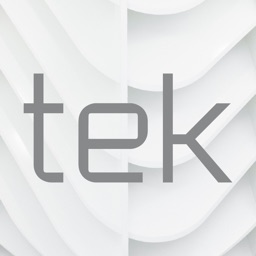 Teknion eSHOW - CHICAGO