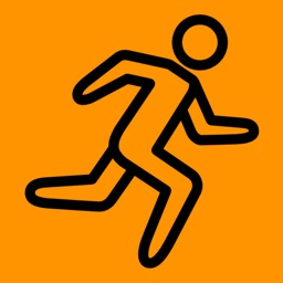 Treadmill Run Tracker