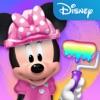 Minnie's Home Makeover【英語版】