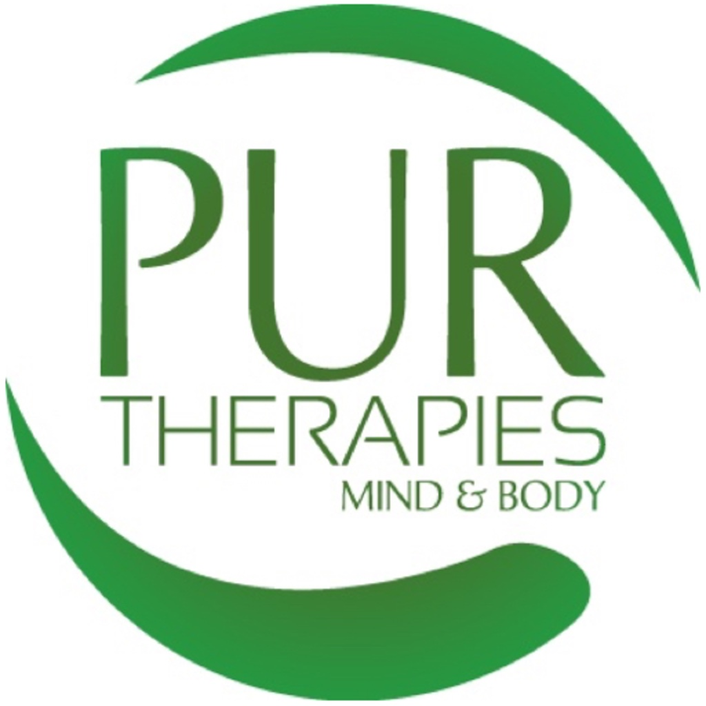 Purtherapies Mind & Body