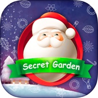 Codes for Enchanted Secret Garden-A Free Coloring book Hack