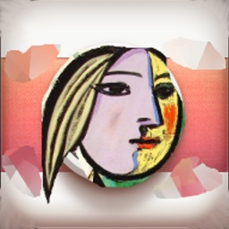 Vision Picasso