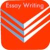 download Essay Writing & Essay Topics