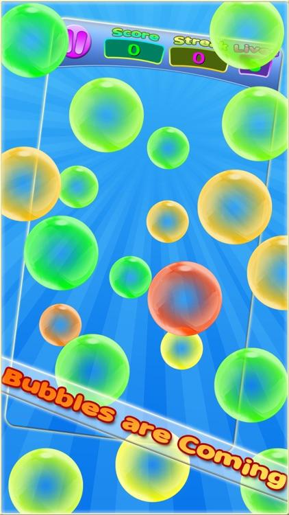Addictive Bubbles screenshot-3