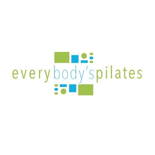 Every Body's Pilates