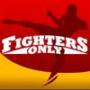 Fighters Only en Español