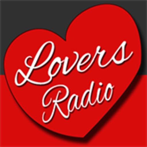 Lovers Radio