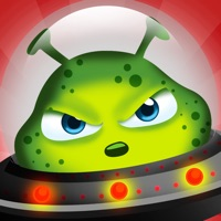 Codes for Animal Galaxy Escape Aliens Space Invaders Bubble Shooter Game Hack