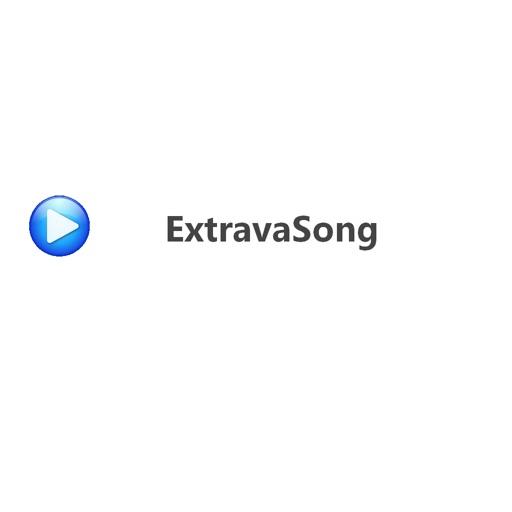 ExtravaSong