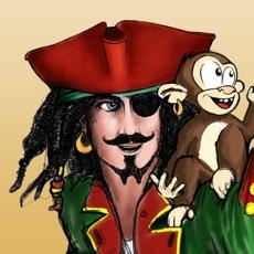 Activities of Aquapulco Piratenrutsche
